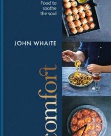 Comfort Cookbook