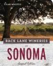 Back Lane Wineries of Sonoma