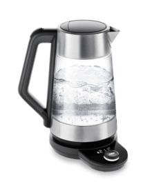 OXO Good Grips Adjustable Temperature Kettle