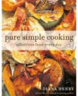 Pure Simple Cooking Cookbook