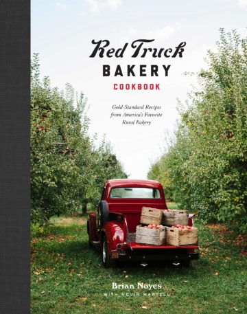 Buy the Red Truck Bakery Cookbook cookbook