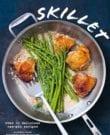 Skillet Cookbook