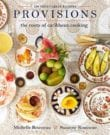 Provisions Cookbook