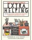 Extra Helping Cookbook