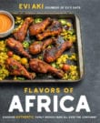 Flavors of Africa Cookbook