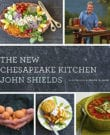 The New Chesapeake Kitchen Cookbook