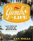 Gumbo Life Cookbook