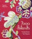 7000 Islands Cookbook