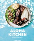 Aloha Kitchen Cookbook