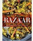 Bazaar Cookbook