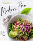 Modern Raw Cookbook