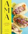 Ama Cookbook