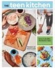 The Teen Kitchen Cookbook