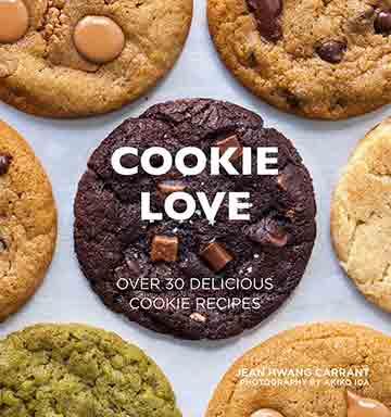 Buy the Cookie_Love cookbook