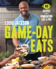 Game Day Eats Cookbook