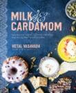 Milk & Cardamom Cookbook