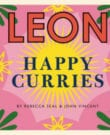 LEON Happy Curries Cookbook