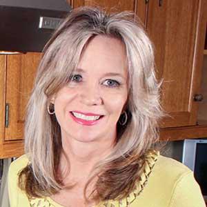 Beth Price