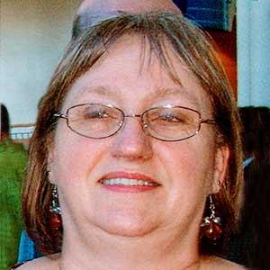 Helen Doberstein, Leite's Culinaria Recipe Tester