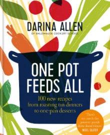 One Pot Feeds All Cookbook