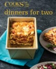 Dinners for Two Cookbook