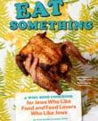 Eat Something Cookbook
