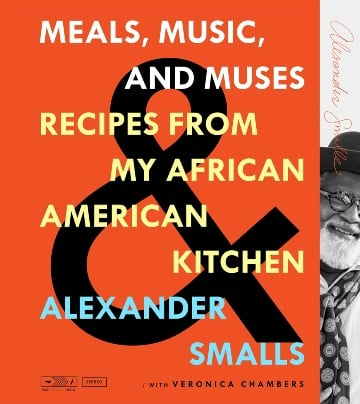 Buy the Meals, Music, and Muses cookbook