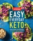 Easy Everyday Keto Cookbook