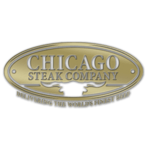 chicago-steak-logo