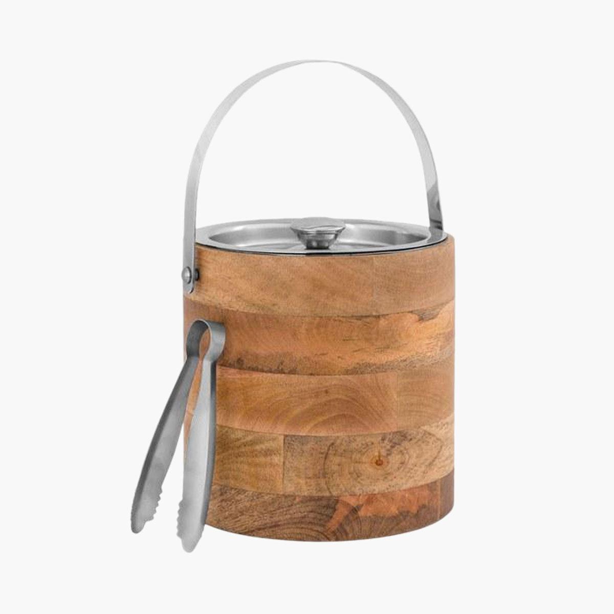 Creswick Ice Bucket