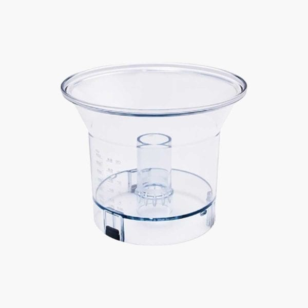 Breville Sous Chef Food Processor Small Bowl