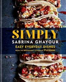 Simply Cookbook