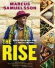 The Rise Cookbook