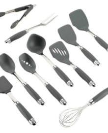 Anolon 10-piece Tool Set