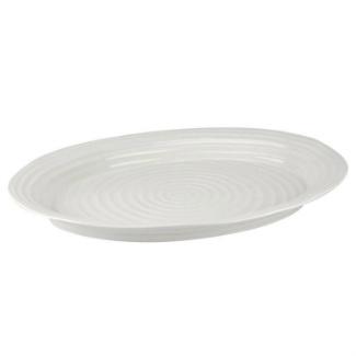 Sophie Conran Oval Platter.