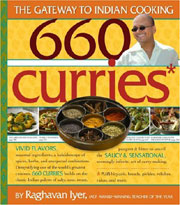 Buy the 660 Curries cookbook
