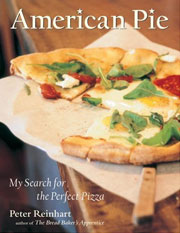 Buy the American Pie cookbook