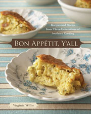 Buy the Bon Appétit, Y'All cookbook