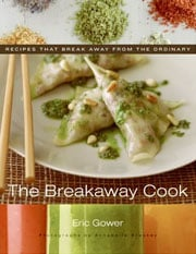 Buy the The Breakaway Cook cookbook