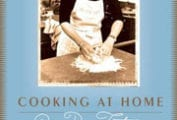 Cooking at Home on Rue Tatin by Susan Herrmmann Loomis