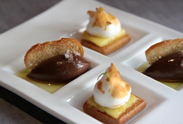dessert-comerc-1