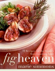 Buy the Fig Heaven cookbook
