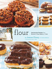 Buy the Flour cookbook