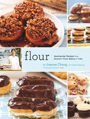 Buy the Flour cookbook