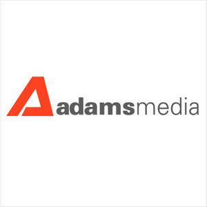 Adams Media