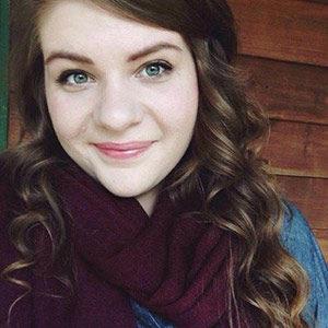 Hannah Queen