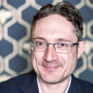 Eben Klemm