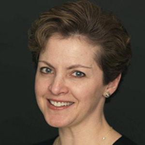 Lisa Zwirn