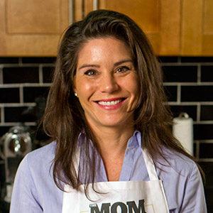 Katie Workman