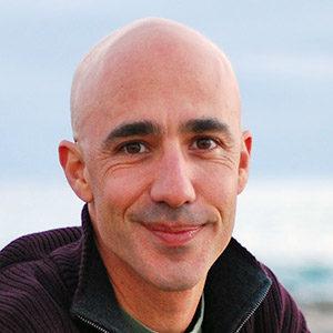 Robert Danhi